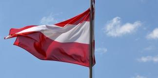 Австрия впервые вышлет российского дипломата