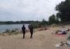 С начала августа на водоемах Украины погибли 77 человек