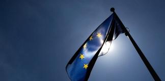 Саміт Україна-ЄС перенесли