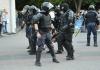 протесты в Бресте