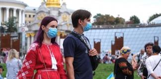 "У Кличка розповіли, коли Київ може покинути ""помаранчеву"" зону карантину"
