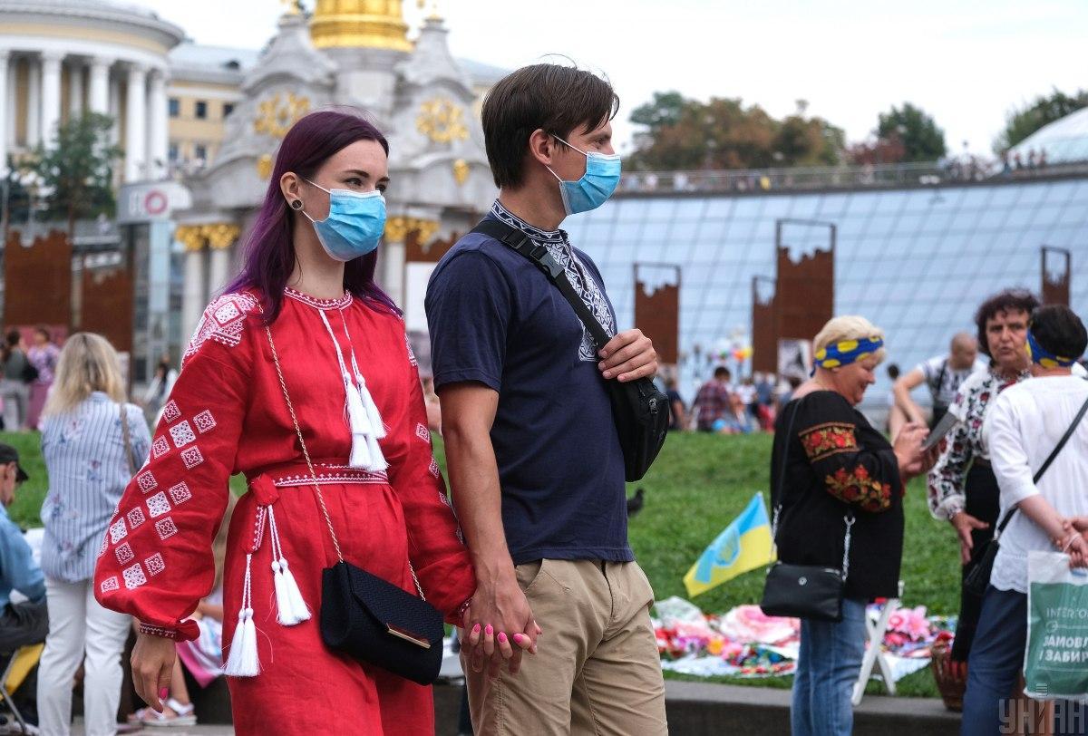 У Кличка розповіли, коли Київ може покинути
