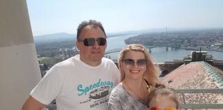 На курорте в Турции от коронавируса умер украинский турист