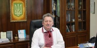 Посол Украины в Минске направил ноту в МИД Беларуси после осмотра его авто