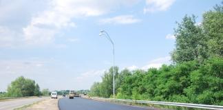 «Нові Яриловичі» на Чернігівщині