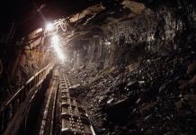 В Китае во время взрыва в шахте погибли 16 человек