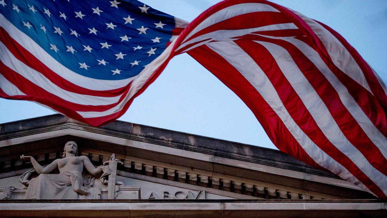 США рассматривают возможность введения санкций против Беларуси
