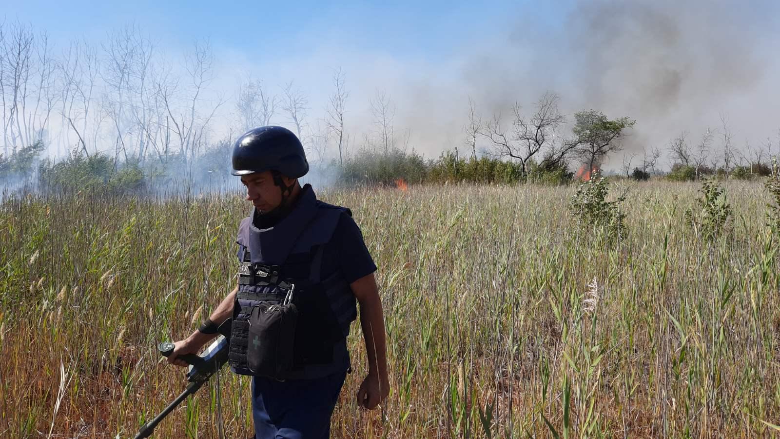 виде фото сгоревшей украинской военной техники это процедура, которую