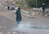 Хасиди остаточно покинули білорусько-український кордон: прикордонники оприлюднили фото