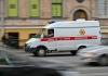 В РФ за сутки выявили 6065 новых случаев коронавируса — это максимум за два месяца