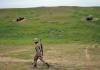 Армения объявила военное положение