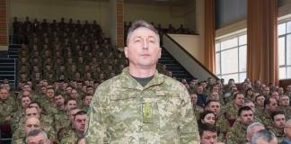 Александр Туринский