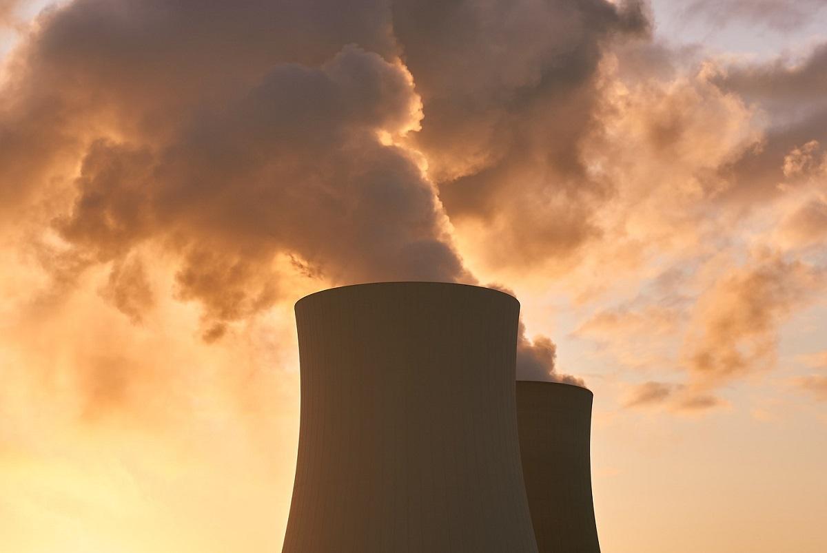 США и Польша подписали соглашение о ядерной энергетике