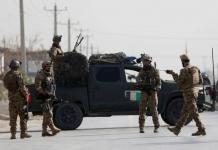 В Афганістані вибухнуло заміноване авто: щонайменше 20 загиблих