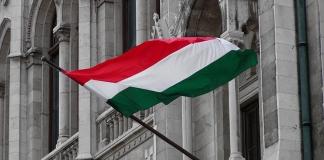 Венгрия ответила на обвинения Украины в политической агитации на Закарпатье