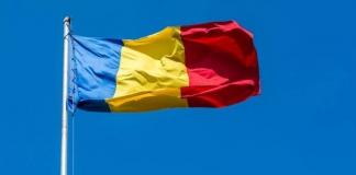 Румыния временно отзывает своего посла из Беларуси