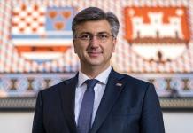 Андрій Пленкович