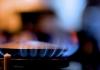 Под Хмельницким пятеро человек отравились угарным газом