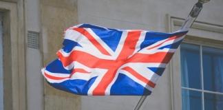 Британия Беларусь
