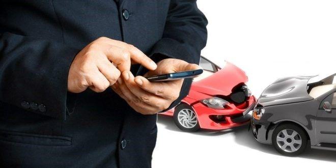 Страхование автомобилей: разновидности, особенности