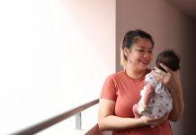 В Сингапуре родился ребенок с антителами к коронавирусу, – СМИ