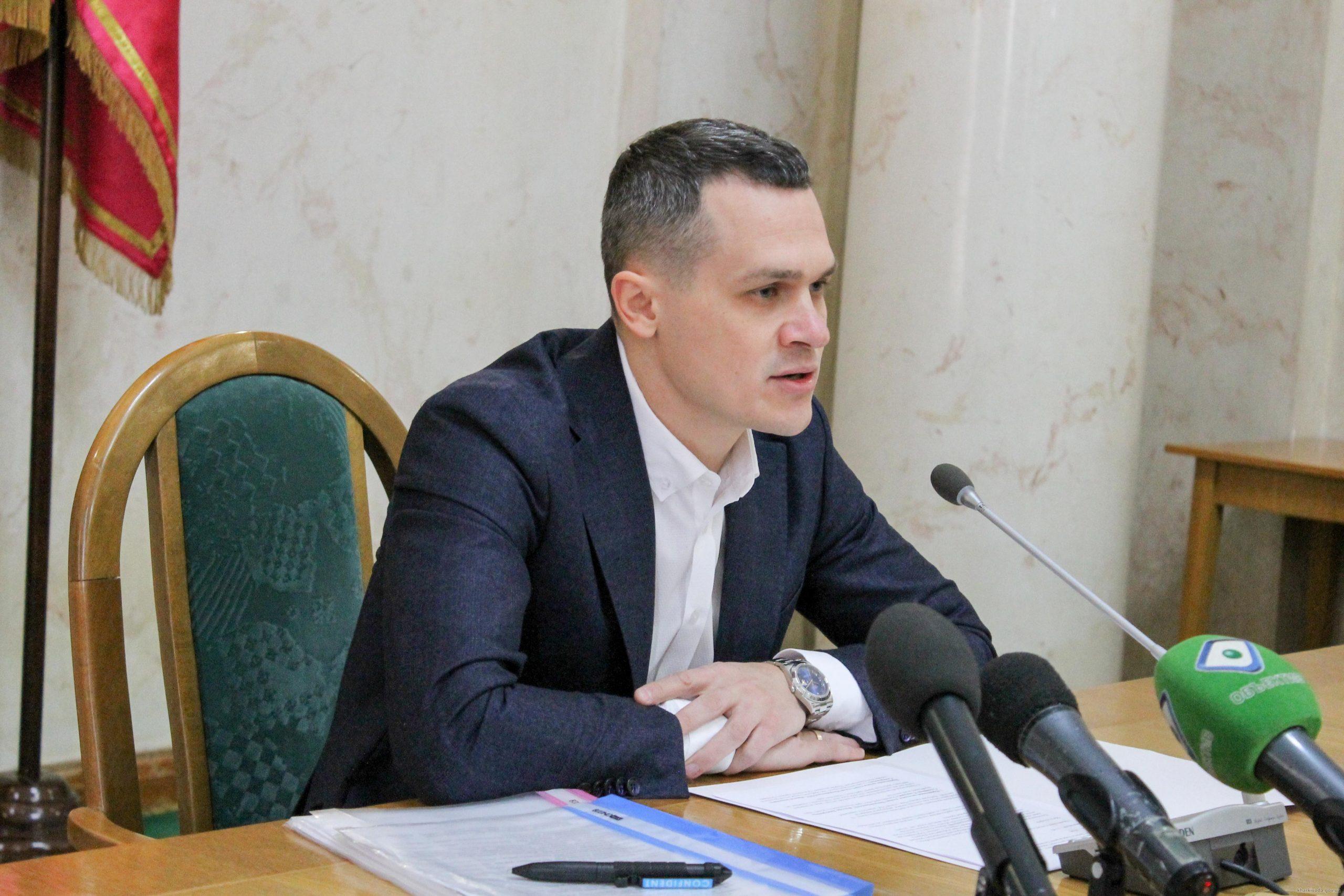 Алексей Кучер