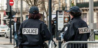 Турция выступила с заявлением из-за расстрела православного священника во Франции