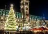 У Франції та Великій Британії послаблять карантин на зимові свята