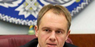 Олександр Курдінович