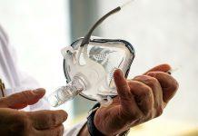 Австрия вводит локдаун из-за коронавируса
