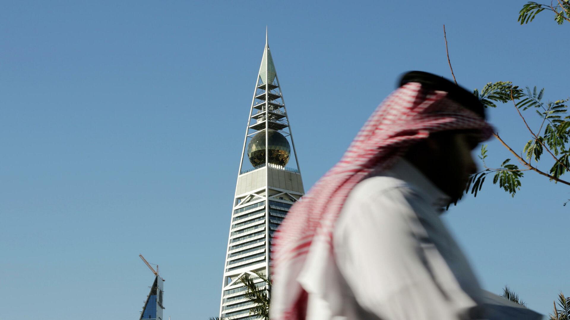 Вакцинация от коронавируса в Саудовской Аравии будет бесплатной