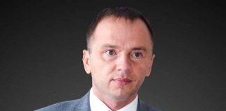 Постернак Олег