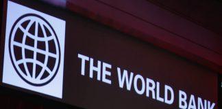 Всемирный банк выделит Украине $100 миллионов на развитие Донбасса