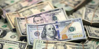 З початку року заробітчани переказали до України понад вісім мільярдів доларів, ㅡ НБУ