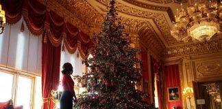 Християни західного обряду сьогодні святкують різдвяний Святвечір