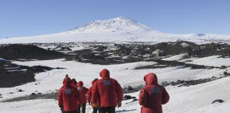 Антарктида перестала быть единственным континентом без COVID-19