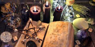 прогноз астролога на январь