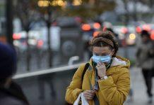 Правда о защитных масках