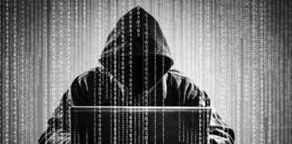 Кібератака у США