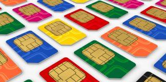 Мобильные операторы анонсировали повышение тарифов в 2021 году