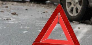 В Минздраве рассказали украинцам, как избежать пьяных ДТП в праздники