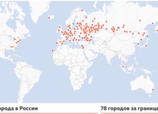 BBC Крим