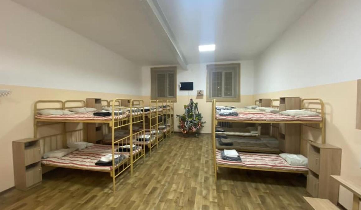 В Минюсте похвастались заработками от платных камер в СИЗО