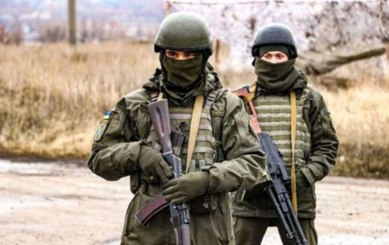 доба на Донбасі