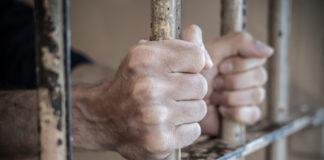 політв'язні
