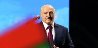 вибори у Білорусі