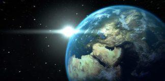життя на Землі