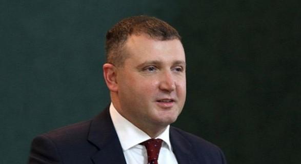 Сергій Гамалій