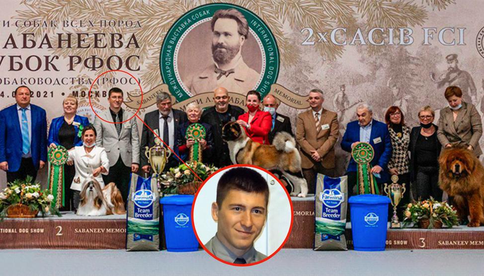 Володимир Шиян