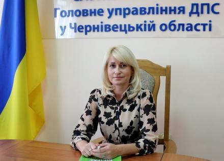 Татьяна Булавка